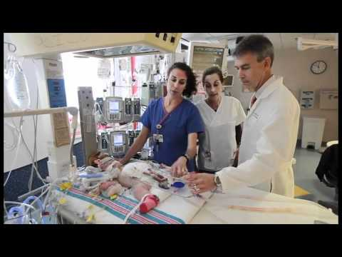MUSC Pediatric Cardiology - US News and World Report Ranking
