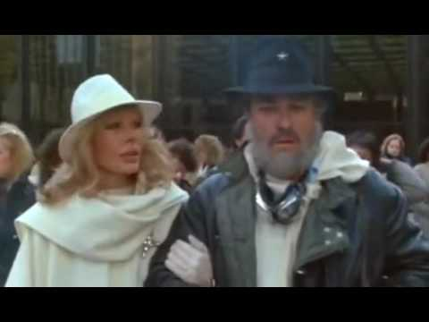 Beer 1985 Comedy    Loretta Swit, Rip Torn, Kenneth Mars