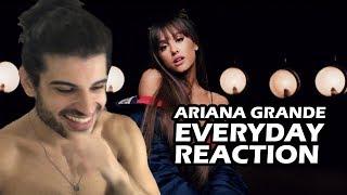 Baixar Ariana Grande - Everyday (REACTION) | *REPOSTAGEM - GRAVADO EM 07/03/2017