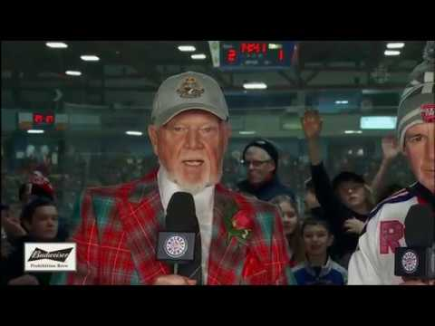 NHL Coach's Corner: January 20th, 2018