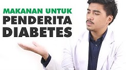 hqdefault - Adha Adults With Diabetes