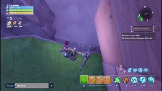 FORTNITE-23 GLITCH SAUVER THE WORLD (DUPLICATION WITH AVENTURIER) (fake)