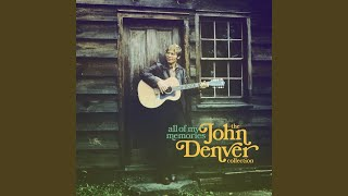 Thank God I'm a Country Boy (Live at the Universal Amphitheatre, Los Angeles, CA -...