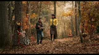 The Odd Life of Timothy Green - Trailer (Coming to Singapore Sep 2012)