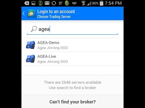 agea-mt4-on-mobile-|-trade-agea-on-mobile-or-tablet