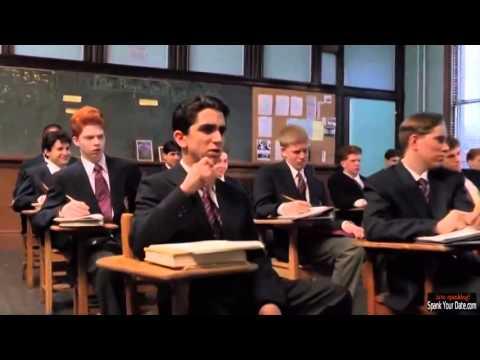 Sorority House Tour | Alpha Chi Omega at Arizona State UniversityKaynak: YouTube · Süre: 14 dakika44 saniye