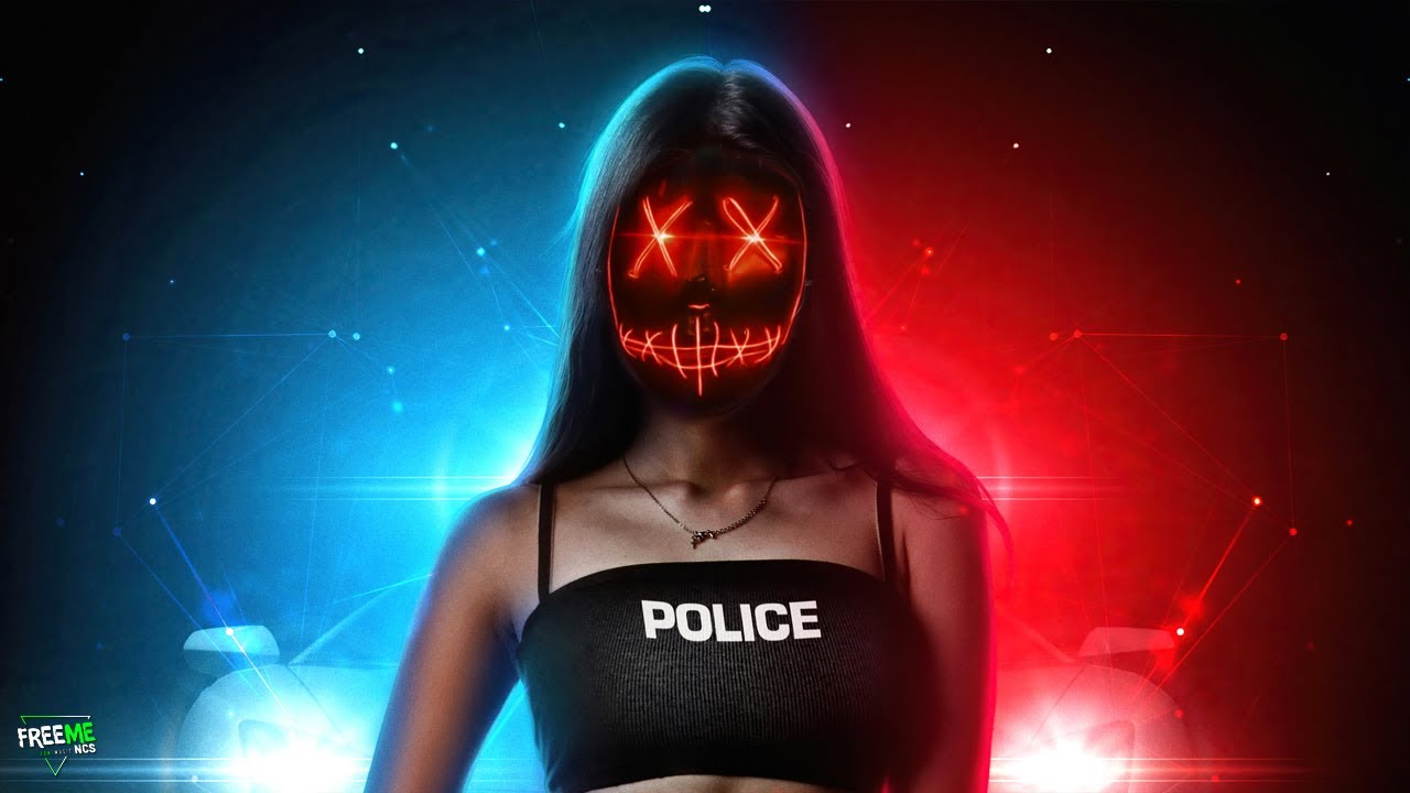 Download 🔥Mystery Music 2021 Mix ♫ Top 30 Songs Mix x NCS Gaming Music ♫ Best EDM, Trap, DnB, Dubstep, House