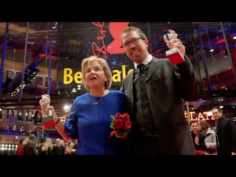 Paraguay hace historia en la Berlinale