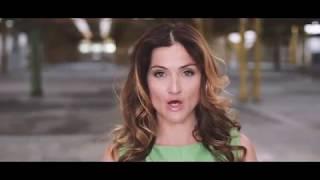 Lizz Goergl  |  BLEIB KURZ STEHN  |  Musikvideo