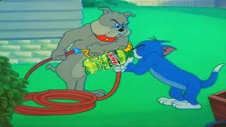MLG Tom si Jerry ep2 Romania