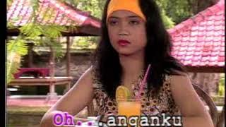 AKU TAK INGIN SANDIWARA#RINTO HARAHAP#INDONESIA#POP#LEFT
