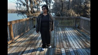 Shirley Sherrod's Fight for Civil Rights and Farmers
