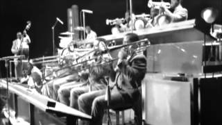 Count Basie: Flight of the Foo Birds-65