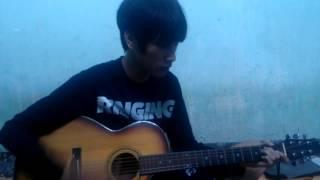 Tiếng gọi -guitar