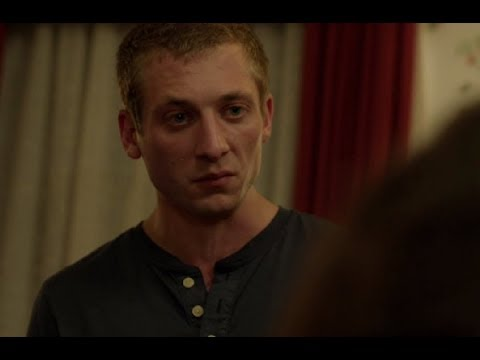 """Download Lip kicks Fiona out - """"100 days he was sober!"""" - Great Acting"""