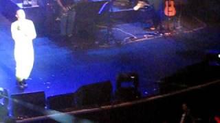 陳奕迅 [愛是懷疑&這樣一個麻煩] @ Eason Chan Europe Tour 2010 Manchester