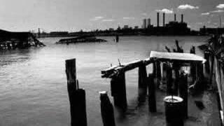 Neil Diamond Brooklyn Roads