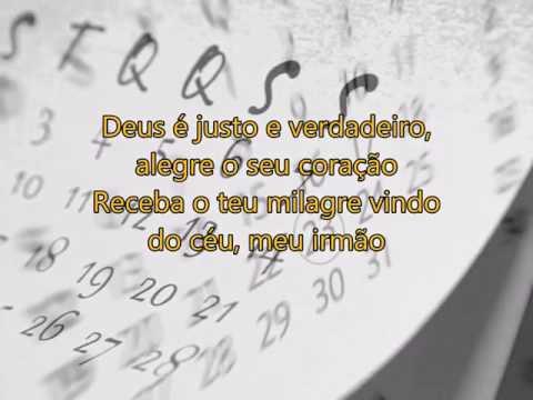 DEUS AMANDA RELOGIO FERRARI O MUSICA DE BAIXAR