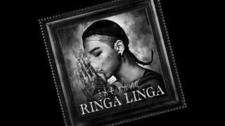 Cover images TaeYang - Ringa Linga (MilkyWay Remix)