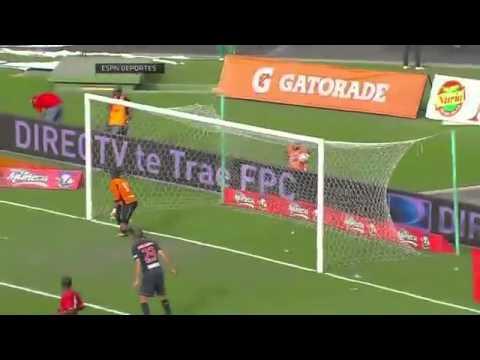 Radamel Falcao:  A Genius Striker Finally Arrives at the World Cup