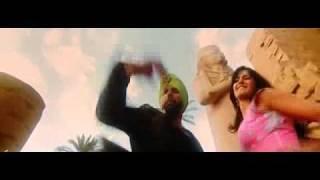 Jee Karda - Singh Is Kinng (2008) Full Original Video (Superb Quality)