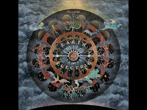 Earth Electric - Vol.1: Solar (FULL ALBUM)