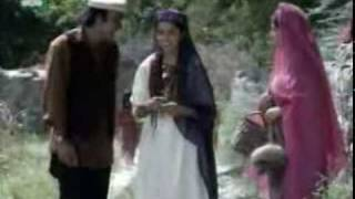 Ptv Drama Serial Zanjeer Part 09 of 43