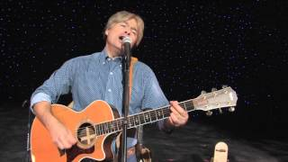 Rick Schuler's  A tribute to John Denver - The Rocky Mountain High Experience®