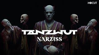 Tanzwut - Narziss (Official Video)