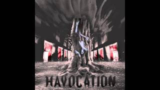 Havocation- The Anchorite