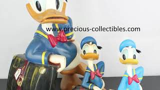 Precious Collectibles - Your one stop shop for collectibles
