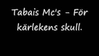Tabais Mc