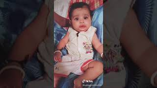 Indian funny babies