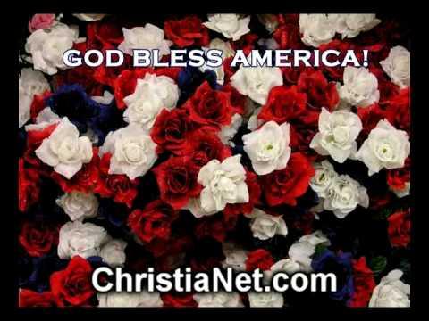 National Holidays USA