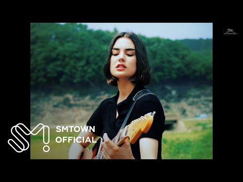 Thumbnail: [STATION] Astrid Holiday_New Beginning_Music Video