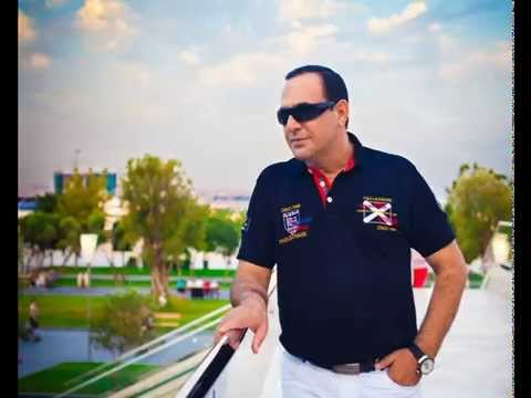 Manaf Agayev Popurri Youtube