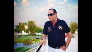 Manaf Agayev - Popurri