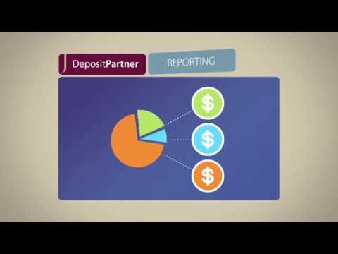 Treasury Management | Johnson Bank