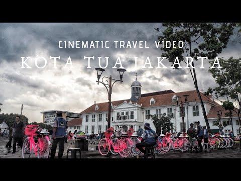 kota-tua-jakarta---cinematic-travel-video