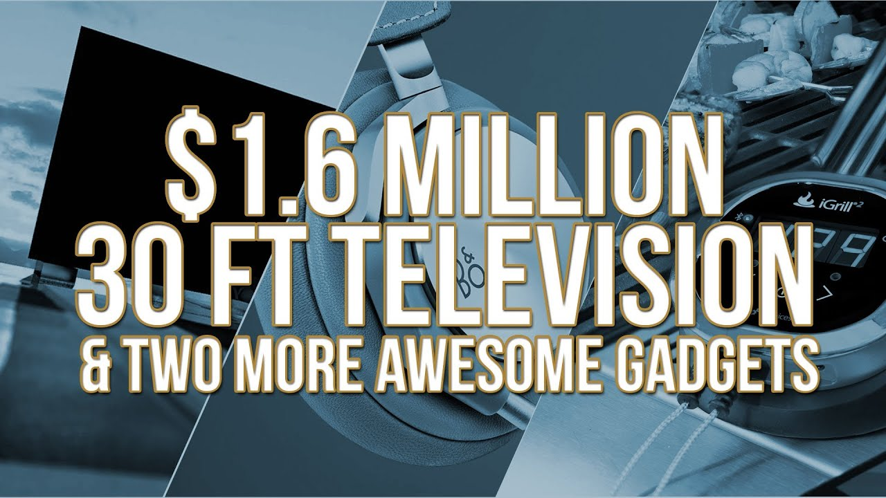 2 million pixel mobile DVR 4G GPS remote location