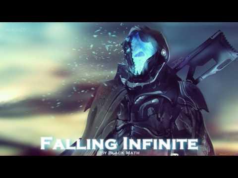 EPIC POP   ''Falling Infinite'' By Black Math