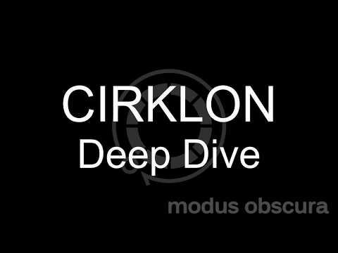 Cirklon Deep Dive - P3 Patterns