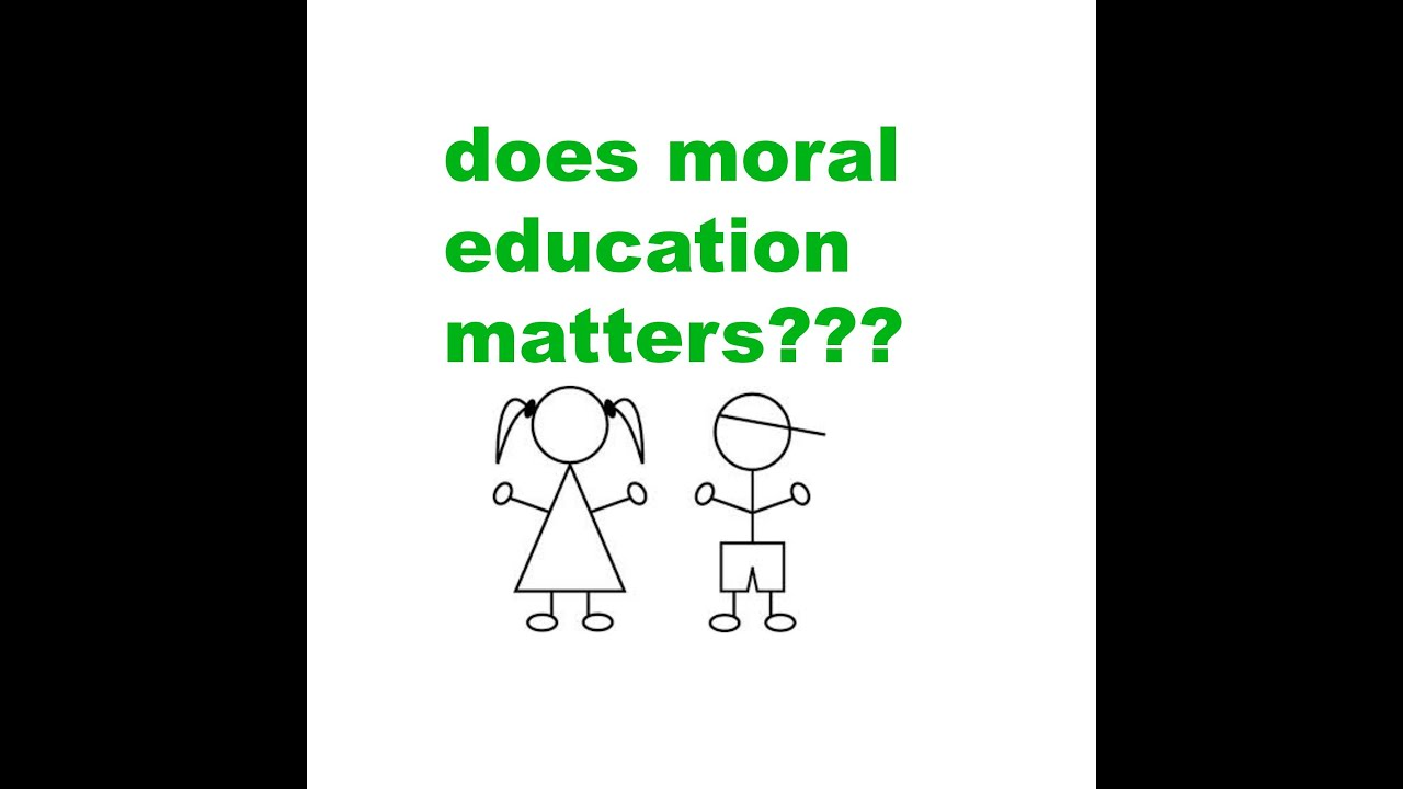 moral values speech elder quentin l cook delivers speech on  moral education video moral education video moral values minutes demo