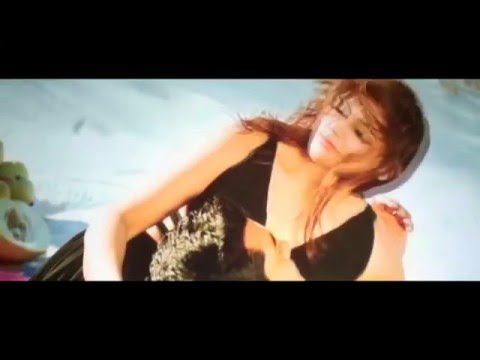 Prema Swaramulalo | Full Video Song | 24 Telugu Movie