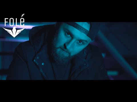 Fajt - Bona llaf bona (Official video)