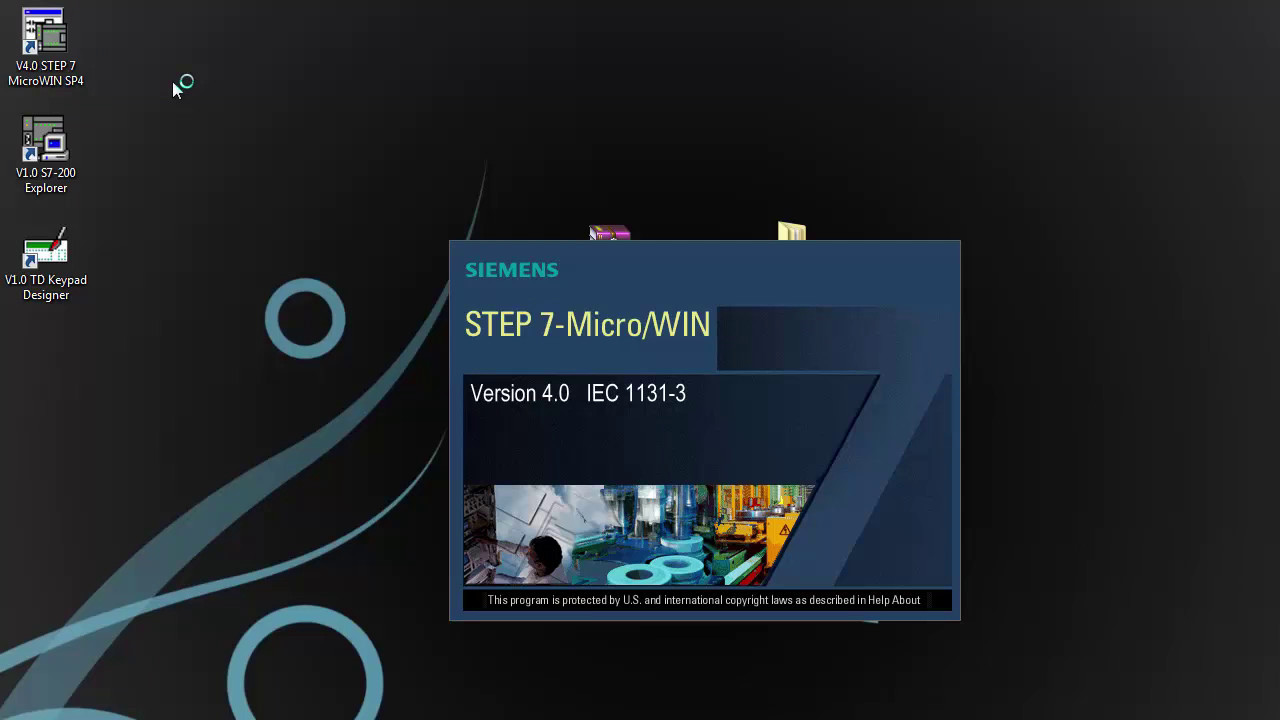 step 7 microwin smart software free download