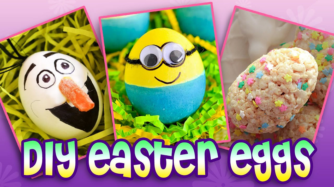 Easter eggs designs disney images for Easter egg ideas