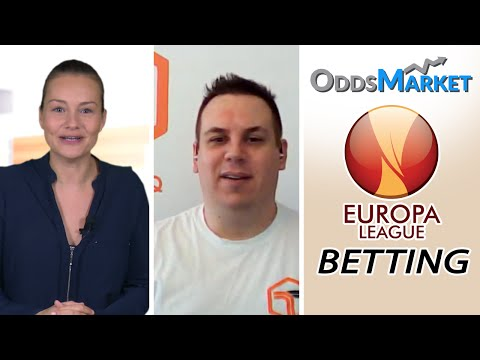 Betting Markets | Liverpool vs Sevilla | Europa League 2016