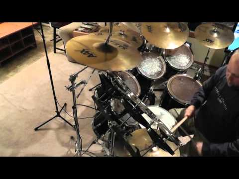 Blake Shelton - Small Town Big Time