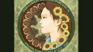 YUI - Happy Birthday to you YUI ~YUI-Lover World Chorus~ (YUI-Lover Collaboration 4 Track 1)